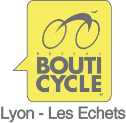 Bouticycle logo