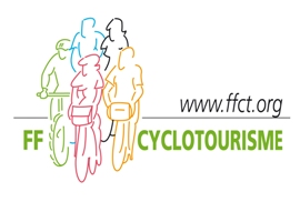 Logo ffct couleur