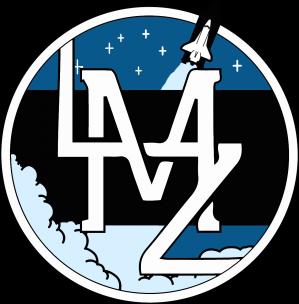 LMZ Production