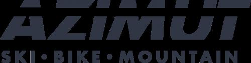Azimut Ski - Bike - Mountain
