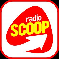 Radio Scoop